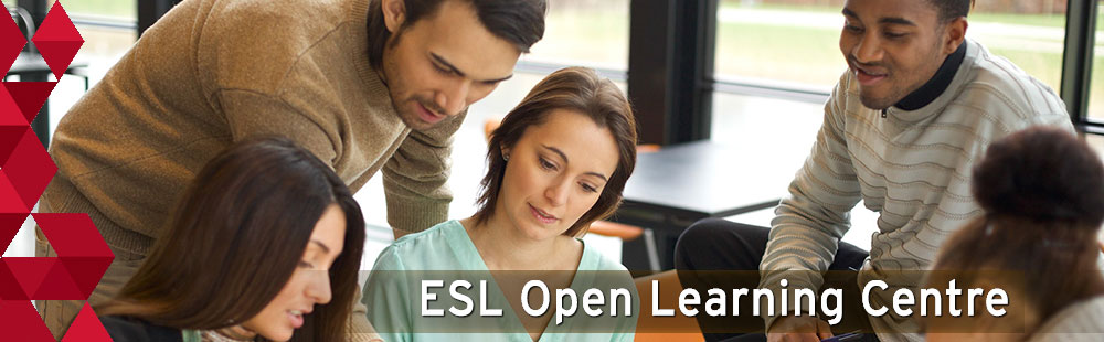 ESL OLC header